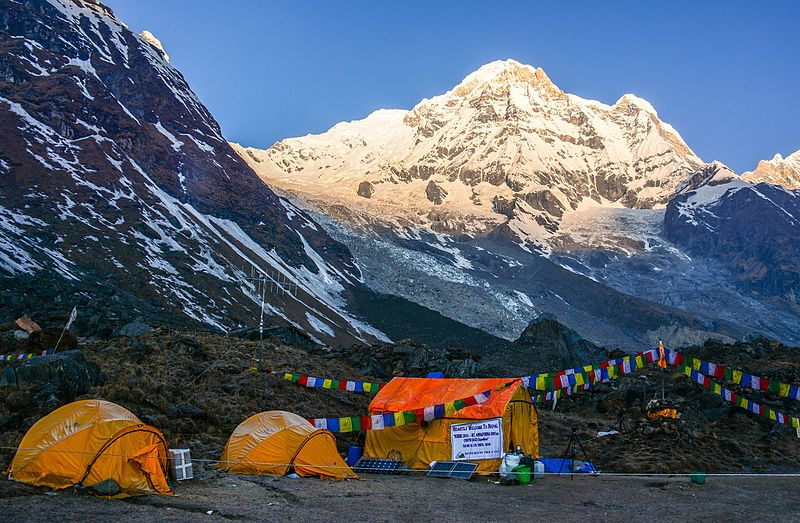 File:Annapurna Base Camp Expedition.jpg