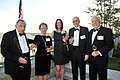 Annual Awards Recognize Outstanding Contributions in Research and Public Service (14500398375).jpg