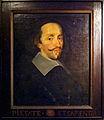 Anonym, Portrait du prince-évêque Maximilien-Henri de Bavière, Grand Curtius, Liège.jpg