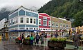 Another wet day in Juneau. (12978665725).jpg