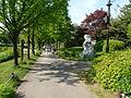 Ansan Sculpture Park 09.JPG