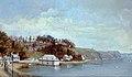 Anse au Foulon 1887.jpg