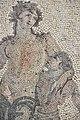 Antakya Archaeological Museum Dionysus mosaic 5936b.jpg