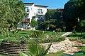 Antalya - 2005-July - IMG 3080.JPG