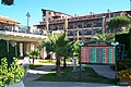 Antalya - 2005-July - IMG 3109.JPG