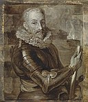Anthonis van Dyck (Werkstatt) - General Tilly - 82 - Bavarian State Painting Collections.jpg
