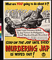 Anti-Japan2 University of Minnesota Libraries scan.jpg