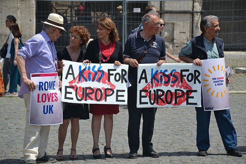 File:Anti Brexit Roma 1.jpg