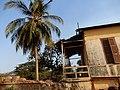 Antigo Quartel do Centro de Instrução Militar, Bolama, Guiné-Bissau – 2018-03-03 – DSCN1360.jpg