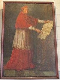 Antoine Bohier peinture.JPG
