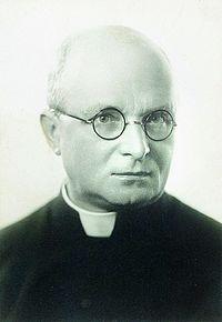 Antonín Ludvík Stříž (1888-1960).jpg