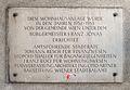 Anton-Schmid-Hof, plaque.jpg