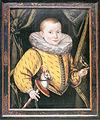 Anton Möller Portrait Boy.jpg