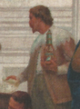 Anton van Leeuwenhoek (1906) - Veloso Salgado.png