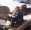 Antonio Barrani.jpg