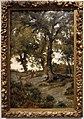 Antonio salvetti, nel bosco, 1892-93.jpg
