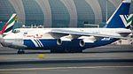 Antonov124-July2012 (RA-82075).JPG