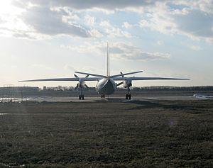 Antonov An-30 Bor..JPG