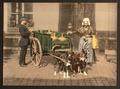 Antwerpen, Vlaamse melkmeid, photochrom (unedited original).tiff