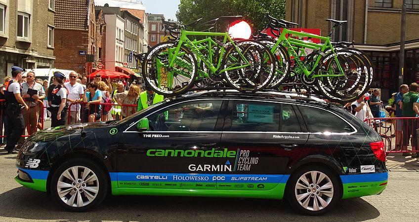 Antwerpen - Tour de France, étape 3, 6 juillet 2015, départ (266).JPG