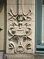 Antwerpen Les Mouettes 9.jpg