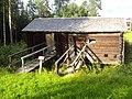 Anundsjö 51 - 1 (12).JPG