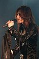 Aoi 20100221 Japan Expo Sud 052.jpg