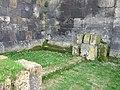 Aparan Kasakh basilic (37).jpg
