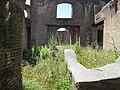 Apartments, Ostia Antica (9119901873).jpg