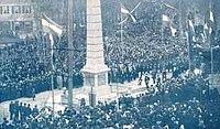 Apeldoorn Naald 1901.jpg