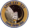 Apollo 12 LOGO.jpg