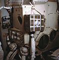 Apollo 13 – Lithium hydroxide device.jpg