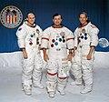 Apollo 16 - GPN-2006-000023.jpg