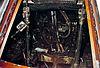 ซากมอดูลของอะพอลโล 1