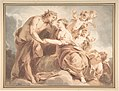 Apollo and Thetis MET DP800852.jpg