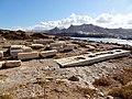 Apollontempel Palatia Naxos 14.jpg