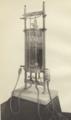 Apparatus for Analysis of Atmospheric Air, Devised by Dr. Klas Sondén b1059805 001 tif st74cr21x.tiff