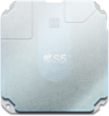 Apple S5 module.png