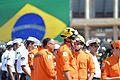 Apronto Operacional para os Jogos Olímpicos realizados no Mané Garrincha (28478683775).jpg