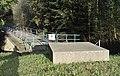 Aquädukt Oberndorf 1 (01).jpg