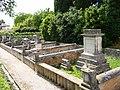 Aquileia sepolcreto.jpg