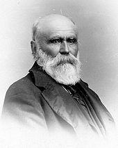 La nomination par le congrès provoque la guerre civile de 1876 1877