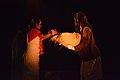 Ara Baha - Birbhum Blossom Theatre - Sriniketan - Birbhum 2017-10-21 5339.JPG