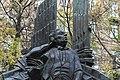 Aram Khachaturian Moscow2.jpg