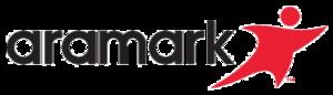 Aramark - Image: Aramark logo