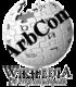 Arbcom nl logo.png