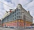 Arbeiterburg Troststraße 64-66 Wien.jpg