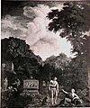 Arcadian Landscape by Johannes Glauber Rijksdienst voor het Cultureel Erfgoed B635.jpg