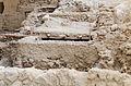 Archaeological site of Akrotiri - Santorini - July 12th 2012 - 66.jpg