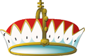 Archducal hat (Early Version).png